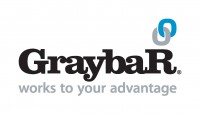 Graybar Electric Co.