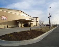 Kansas Star Casino - Mulvane, KS by Linder and Associates, Inc.